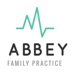 Abbey Family Practice Logo